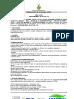 Edital_013_2012_PCE_SEDUC_SEMED