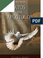 Atos Dos Apostolos
