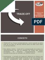 trade-off  (25-05) 01h