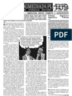 Serwis Blogmedia24.Pl Nr.109 21.08