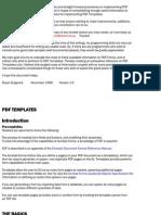 pdf_tmpl