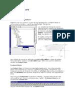 Manual de Usuario Civil 3D 2009 Sesion2