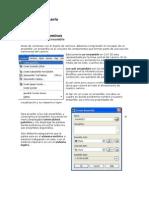 Manual de Usuario Civil 3D 2009 Sesion5