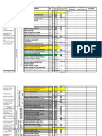 Planificare 2012-2013