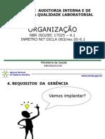 01_organizacao