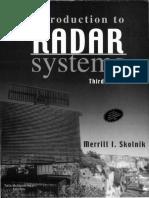 Skolnik._Introduction_to_Radar_Systems._3rd_edition._mcGraw_Hill._2001.pdf