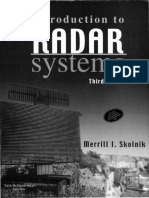 Skolnik._Introduction_to_Radar_Systems._3rd_edition._mcGraw_Hill._2001.pdf