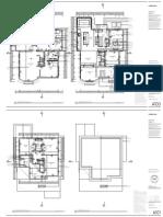4338th Floor Plans