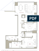 Momo 3001 Floor Plan