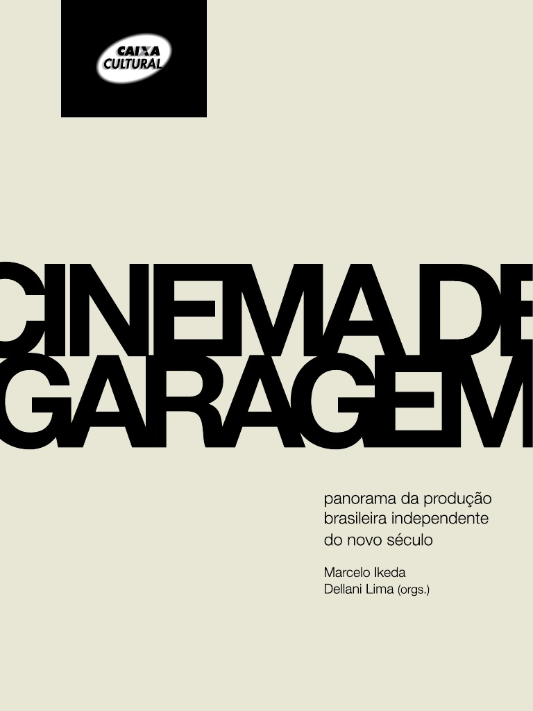 330549b2a7 Catalogo Cinemadegaragem