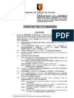 03644_11_Decisao_ndiniz_PPL-TC.pdf