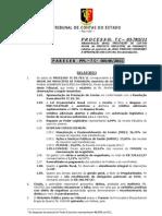 03783_11_Decisao_ndiniz_PPL-TC.pdf
