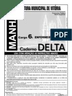 Pmves 006 24 Delta
