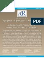Rockstone Research VDR1 English