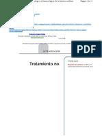 Es.scribd.com Doc 70020782 02 041 Tratamiento No Farmacologico y Farmacologico de La Diabetes Mellitus