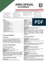 DOE-TCE-PB_599_2012-08-22.pdf