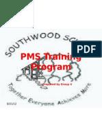 Southwood School Case Study (1).pptx