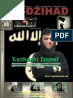 El-Džihad-br-2