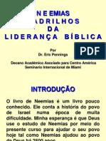 MINTS Neemias Conferencia - Português