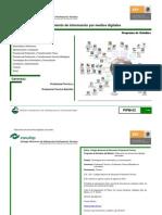 Procesamientodeinformacionpormediosdigitales03