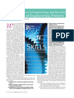 2010 the Future of Engineering Futures