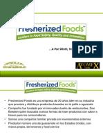 05 - AVOMEX - Fresherized Foods (1)