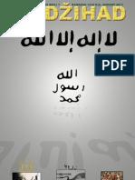 El-Džihad-br-7