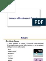 Ameacas_mecanismos_protecao