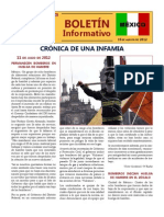Boletín26_FSM_Mex