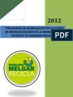 PSR-RS-2012(2)