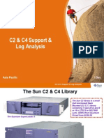 C2_C4_Final