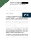 Trabajo sobre el materialismo dialéctico.doc DEFINITIVO-PARA ENTREGAR