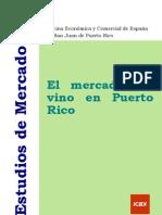 ACSJ_Vinos en Puerto Rico