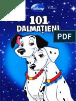 2.101 Dalmatieni