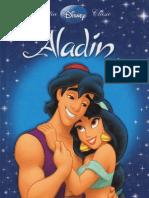 4.Aladin