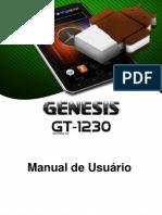 GT 1230 Portuguesr
