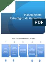 aula3-fatorescriticosdesucesso-110831185657-phpapp02