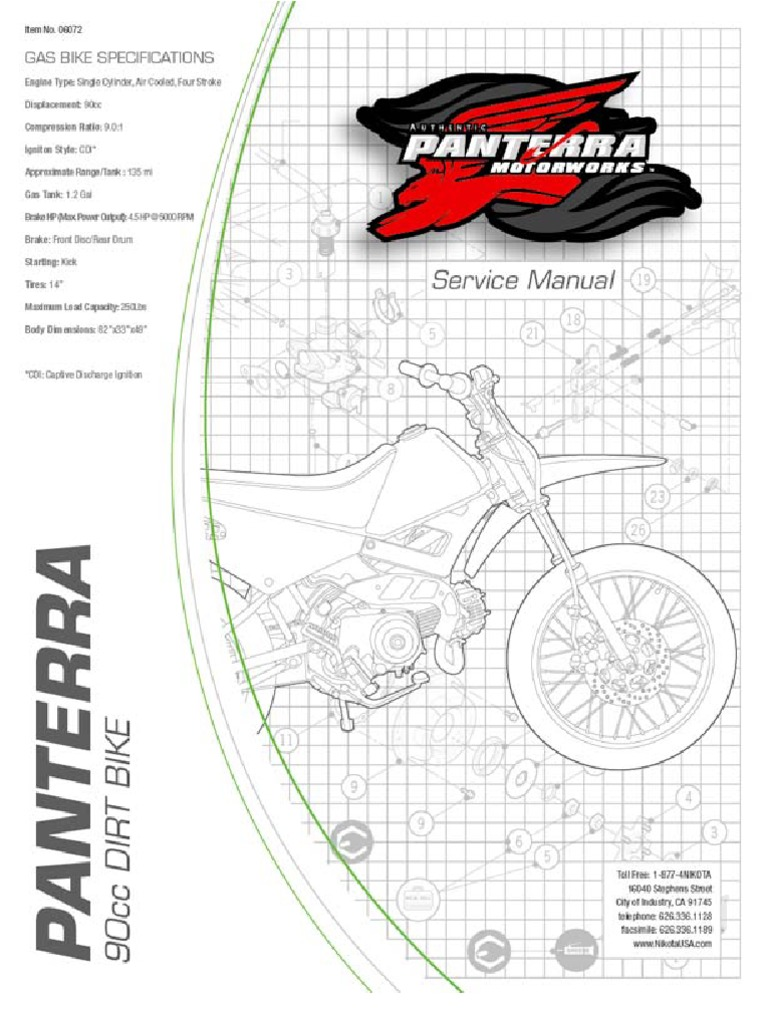 1509887721 panterra 90cc dirt bike wiring diagram wiring diagrams panterra 90cc atv wiring diagram at et-consult.org