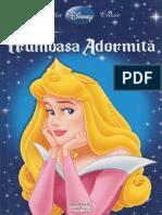 5.Frumoasa Adormita