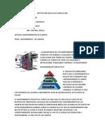 Trabajo de Cris 2012 Informatica(1)