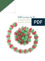 IFRS-TI