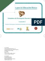 02Estandares Cuadernillo-2 ATP CEE