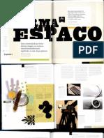 Elementos do Design - Guia do Estilo Gráfico - Capítulo 1 -  Timothy Samara