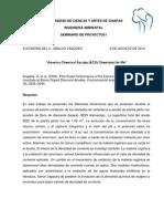 Inv Revistas Tarea 1