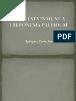 Respuesta Inmune a Treponema Pallidum Exp[1] (Fileminimizer)