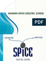 Norma Spice