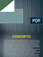 PENDULO INVERTIDO