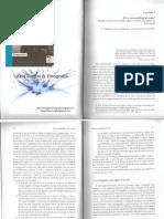 PhilipeDubois Elactofotograficocapitulo1 Delaverosimilitudalindex Clase1