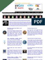 Wednesday - August 22, 2012 - ForeclosureGate Gazette