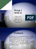 4bgroup1-1231161941459375-2(1)